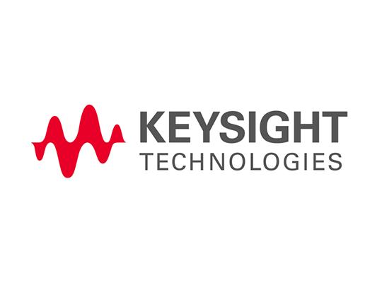 KeySight Techologies