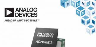 PRINT_Analog Devices ADMV8818