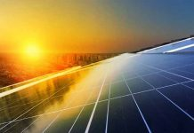 Photovoltaic & Future Green Technologies