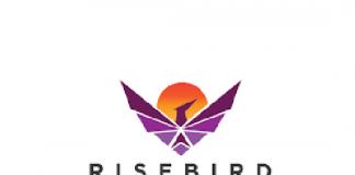 RiseBird