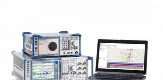 Rohde & Schwarz and Quectel cooperate on Cellular-V2X