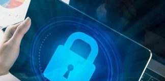 Security on Embedded Systems