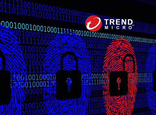 Trend-Micro-Vision-One-Stops-Threats-Faster