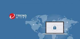 Trend-Micro-Warns-of-Ransomware-Targeting-Industrial-Control-Systems