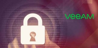 Veeam-Appoints-Gil-Vega-as-Chief-Information-Security-Officer
