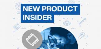 lpr-new-product-insider