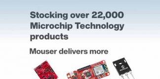 microchip-authorized-distributor-pr-350