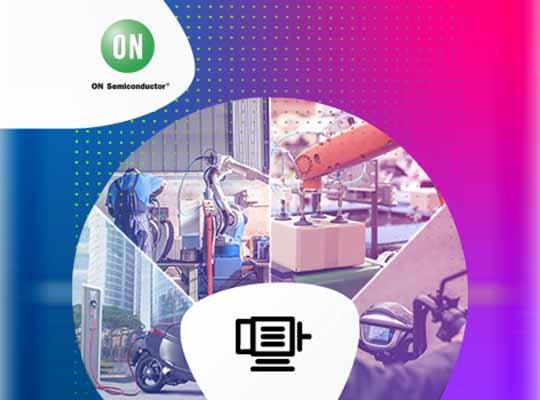 onsemi-bldc-pr-350