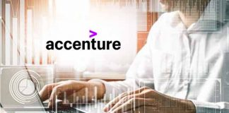 Accenture-Report-Finds-Consumer-Values-and-Buying-Motivations-Have-Fundamentally-Changed_-Shifting-Away-from-Price-and-Quality