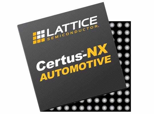 Certus-NX auto Chip Shot_TM
