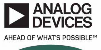 Forrester and Analog Devices