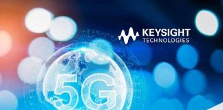 Keysights-5G-Test-Solutions
