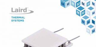 PRINT_Laird Thermal OptoTEC OTX_HTX