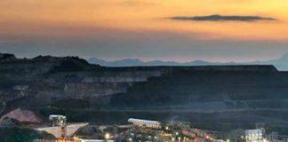 Vale Mining