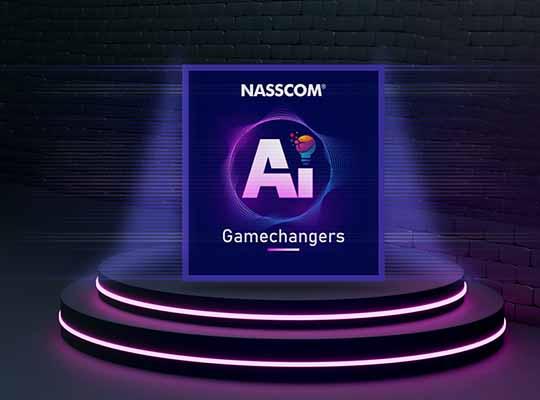 ai-gamechangers-banner