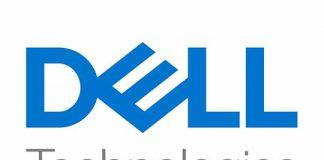 dell-share-logo