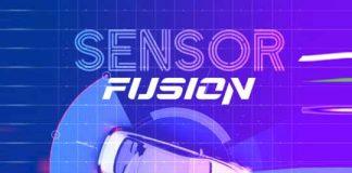 eit-episode4-sensors-pr-350