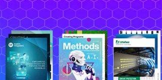 mouser-digital-library-pr-350