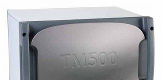 viavi-tm500