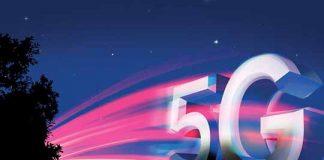 5G Fast Lane