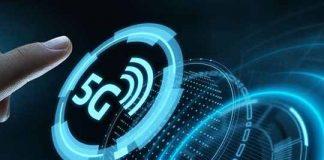 5G New Radio Devices