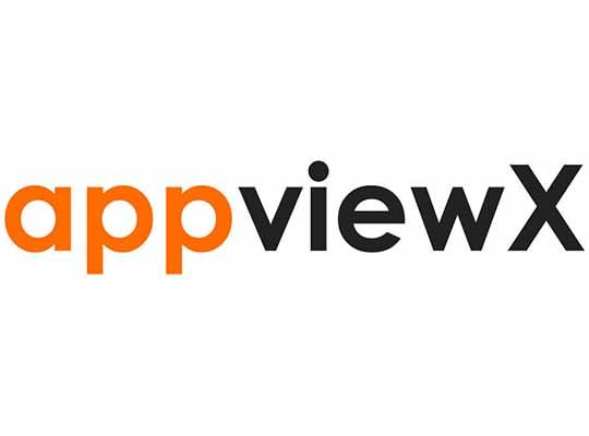 AppViewX