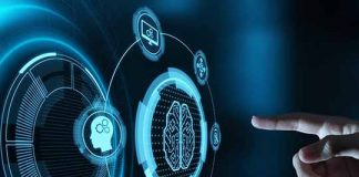 Artificial-Intelligence-and-Machine-Learning-Technologies