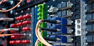 Assuring the Communication Network