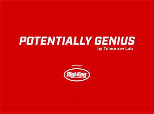 DK_Potentially Genius 1