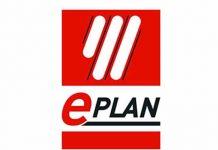 EPLAN-SOFTWARE-SERVICE