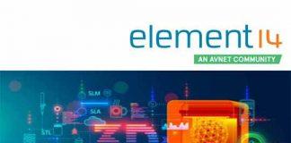 element14 Community 3D Printing