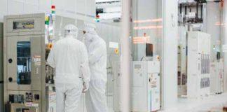 Infineon-Site-Villach-inside