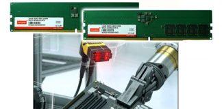 Innodisk_DDR5_DRAM_Module