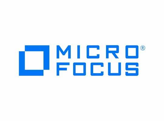 Micro_Focus