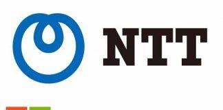 NTT and Microsoft