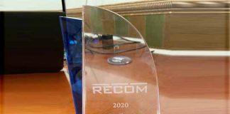 Recom 2020 cropped
