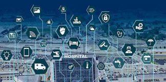 Smarter Hospitals