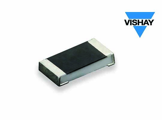 Vishay DraloricRCC1206e3