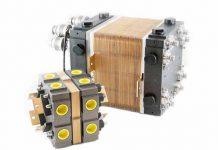 ZBT fuel cells