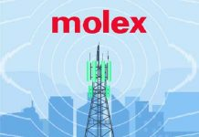 molex-antennas-stream