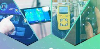 Mouser-sensor-solutions