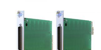 battery simulator modules
