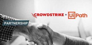 CrowdStrike-and-UiPath-Partner