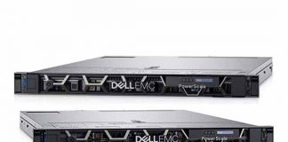 Dell-PowerScale
