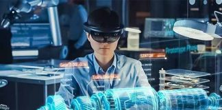 Future of Electronics industry