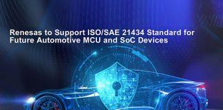ISO-SAE-21434-en