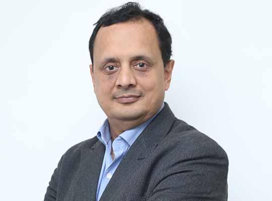 Mr Angira Agrawal - Skylo Technologies