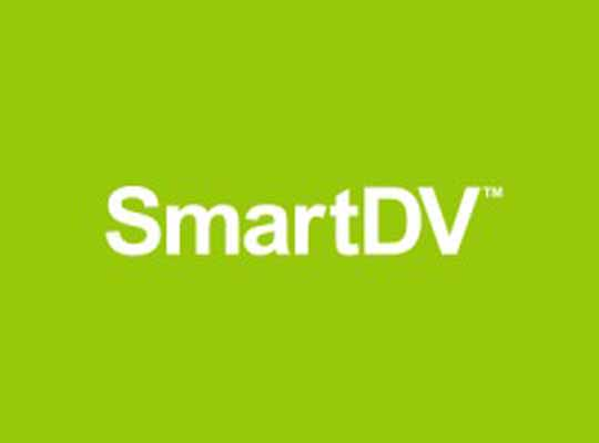 SMART DV
