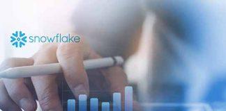 Snowflake-Announces-Global-Startup-Challenge