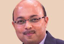 Sonit Jain